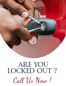 Locksmith Master Shop Thorofare, NJ 856-506-3215